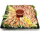 seafood-platter-shrimpcrab