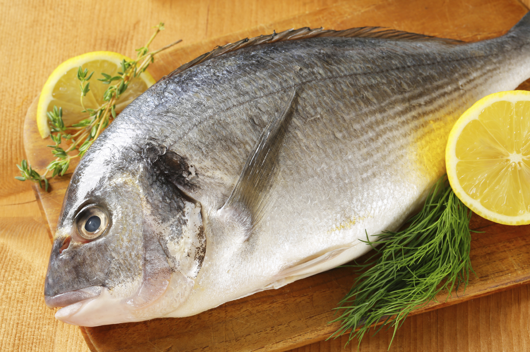 Will Whole Foods Cook Your Fish