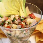 Pacific Coast Ceviche (9)