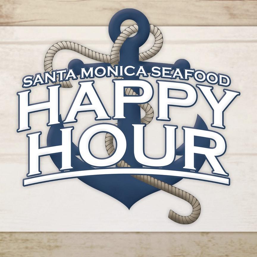 Santa Monica Seafood Market Best In The Southwest