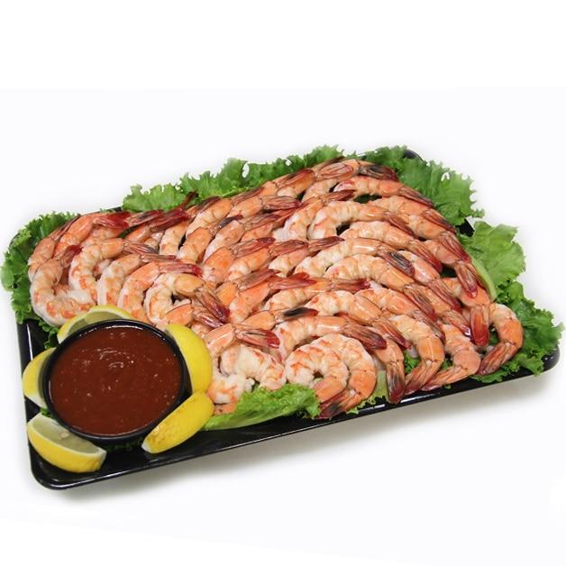 2019-03-19-shrimp-platter-small-1-jpg