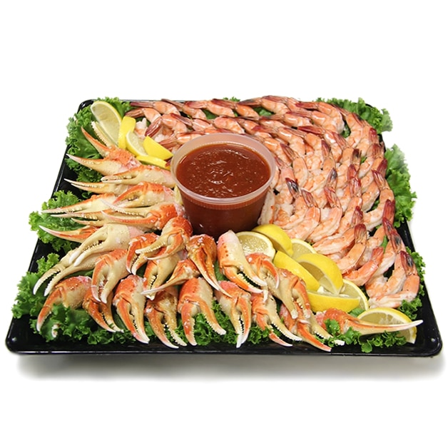 2019-03-crab-and-shrimp-platter-jpg