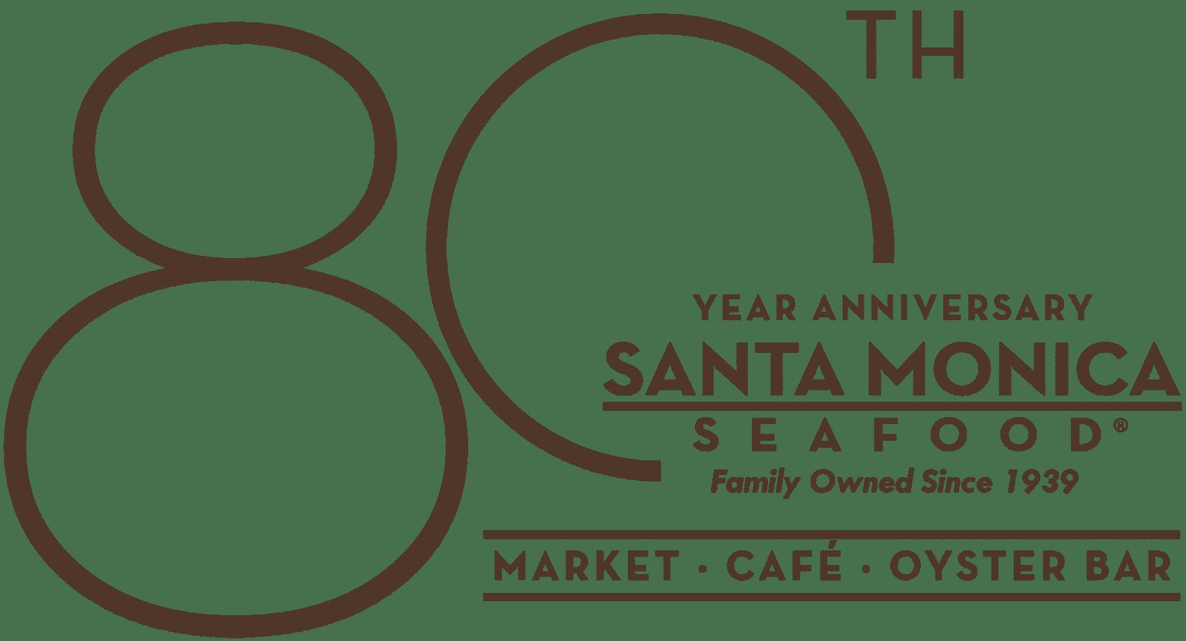 Hook up bars Santa Monica sujets à parler de rencontres en ligne