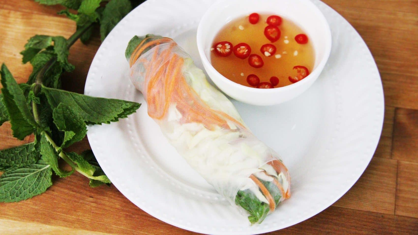 https://www.smseafoodmarket.com/lobster-summer-rolls/