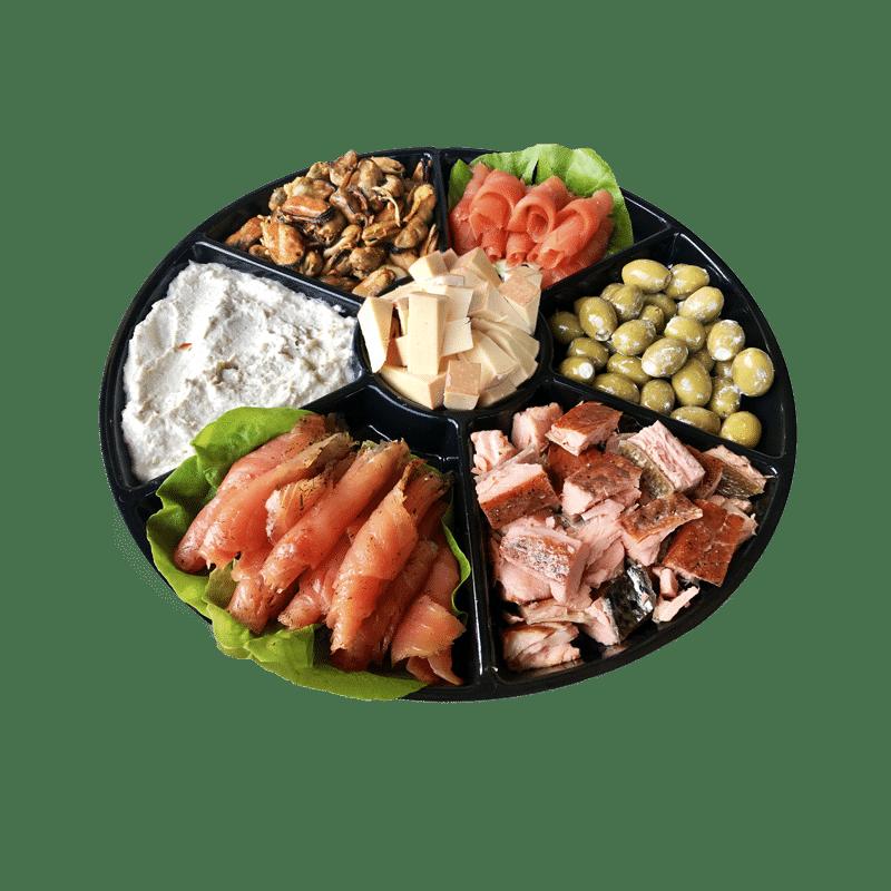 2019-11-smoked-salmon-platter-sm-png